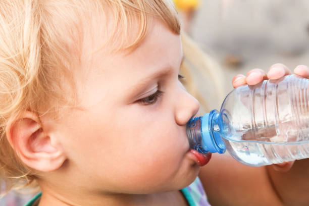 Симптомы обезвоживание организма у ребенка   Aqua360